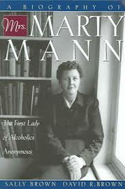 Mann-book-cover