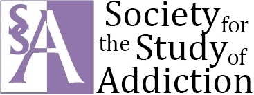 Society for the Study of Addiction