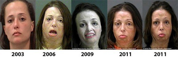 Heather-Raybon-mugshots