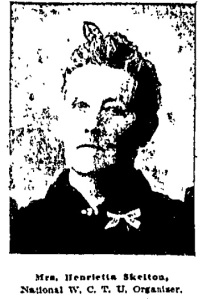 Source: Minneapolis Journal, Oct. 1, 1898, Part II, Page 13.