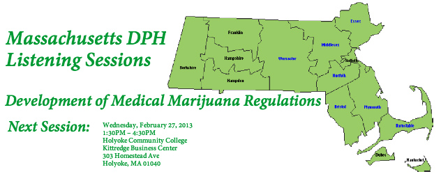 massachusetts-medical-marijuana-listening-sessions
