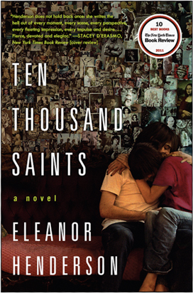 tenthousandsaints