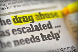 drugs-in-the-news