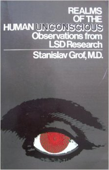 Realms of the Human Unconscious (1976 edition). Via amazon.com