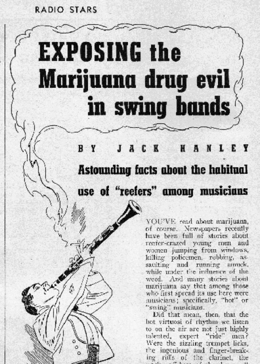 historical context paragraph for marijuana It is in this context that who has launched the health and human  various historical,  paragraph 5, (united nations.
