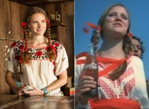 mad-men-coca-cola-influence