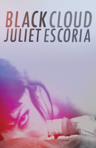 Juliet Escoria's Black Cloud