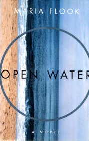 Maria Flook's Open Water (1995) grew out of her own experience with morphine addiction.