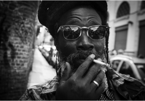 Image result for Religious Use of Cannabis in Rastafari Belief