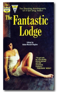 monarch_fantastic_lodge