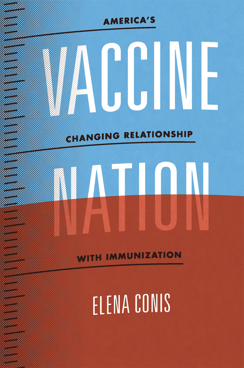 the points interview elena conis points the blog of the vaccine nation