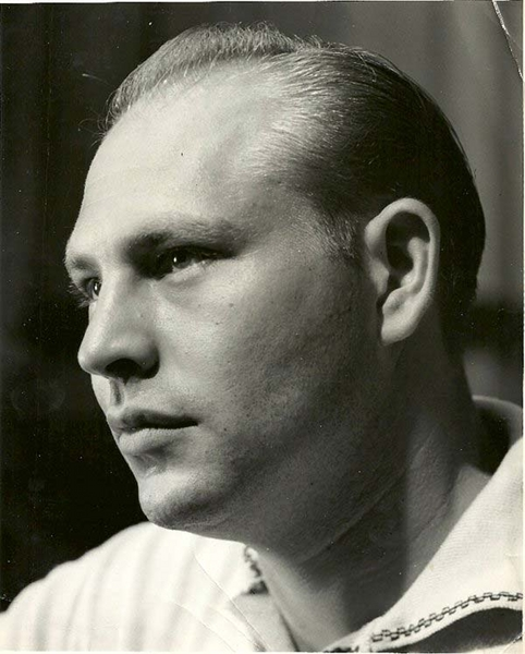 herb-in-1960s1