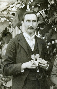 1900_shaffner_john_in_greenhouse.jpg