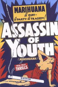 assassin_of_youth