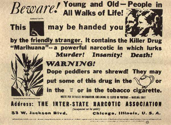 reefer-madness-poster-warning