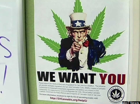 uncle-sam-pot-sign-abc7news