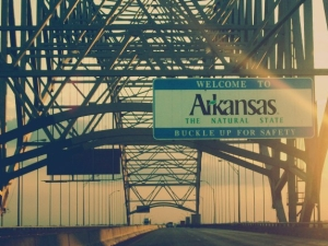 welcome_to_arkansas_by_fakingmyownsuicide