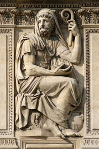 800px-Relief_Herodotus_cour_Carree_Louvre