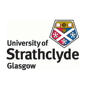 university-of-strathclyde-glasgow
