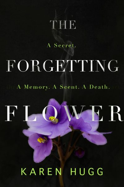forgettingflower